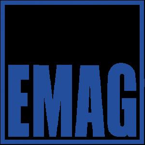 539px-EMAG_logo.svg