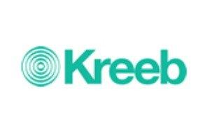Kreeb