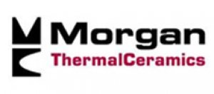 morgan-thermal-ceramic